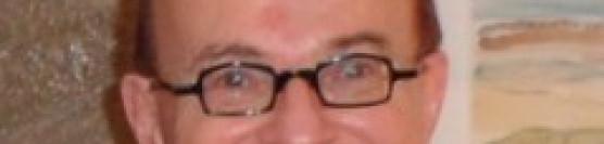 Allen Reiser