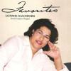 Lonnie Saunders, Gospel Singer