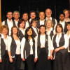 Talisman Energy Choir