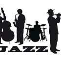 """Music Opens The Mind""      Jazz Ensemble"