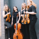Echéa String Quartet