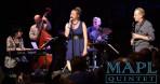 MAPL Jazz Quintet