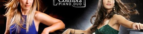 Coimbra Piano Duo