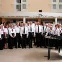 Westside Singers