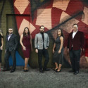 Calgary Opera Emerging Artist Program Ensemble