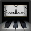 Soundboard Music Tour
