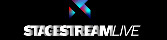 ProArts Announces additional Live Streaming Concerts