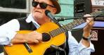 Tim Williams                         Blues singer/songwriter