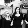 La VIe Choral Ensemble