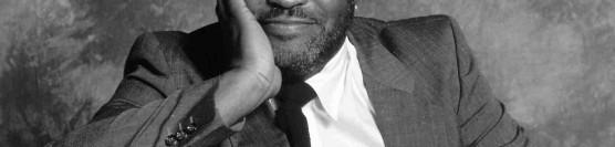 Fruteland Jackson, Blues historian