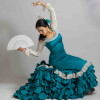 FIona Malena – Flamenco Dance & Music