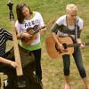 JansenSisters Trio