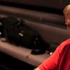 Sheldon Zandboer, piano