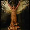 Calgary International Flamenco Festival