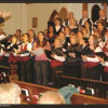 MASS ENERGY Choral Concert