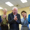 Dancing Parkinson's Project