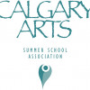Calgary Arts Summer School Association Student Recital