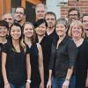 EnChor Chamber Choir