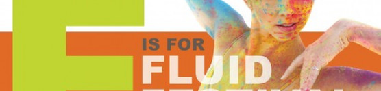Troy Emery Twigg and Kayla Henry – FLUID Festival