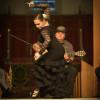 Calgary Flamenco Festival 2015