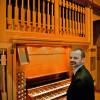 Calgary Organ Festival 2015