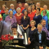 One Voice Chorus