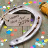 ProArts wishes you a Happy New Year