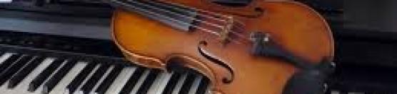 Czarkologie – a musical duo