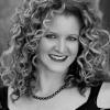 Barbara King, mezzo soprano with Ian Fundytus, Bass-baritone