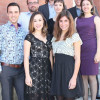 Calgary Opera Emerging Artist Ensemble