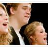 MRU Conservatory Vocal Academy student recital