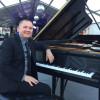 Egor Ukoloff, jazz piano