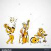 ProArts presents INVERTIGO Trio