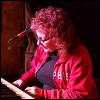 Debra Power, Blues Piano