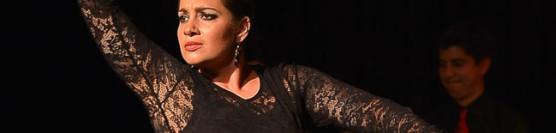Calgary Flamenco Festival collaboration