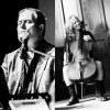 Sheldon Zandboer, Piano with Morag Northey, Cello