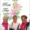 Wild Rose Trio
