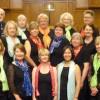 One Accord Choir