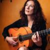 Holly Blazina, Flamenco Guitar