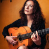 Holly Blazina, Flamenco Guitar