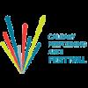 Calgary Performing Arts Festival 2017 scholarship recipients