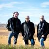Oberon Guitar Trio