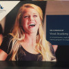 MRU Conservatory Vocal Academy students recital