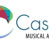 C.A.S.S.A. piano recitals