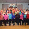 Vocal Latitudes Choir