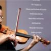 Eileen Kosasih, violin with Bethany Yon, mezzo-soprano