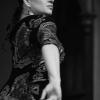 Anastassiia La Musa, Flamenco