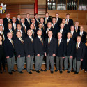 German Canadian Male Chorus of Calgary