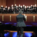 Mount Royal KANTOREI CHOIR