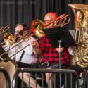 Rocky Mountain Symphony Orchestra – Brass Quintet